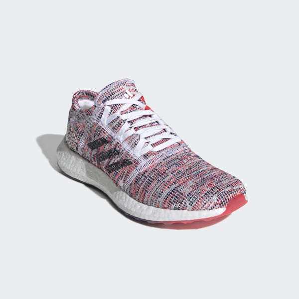 Pureboost Go Shoes