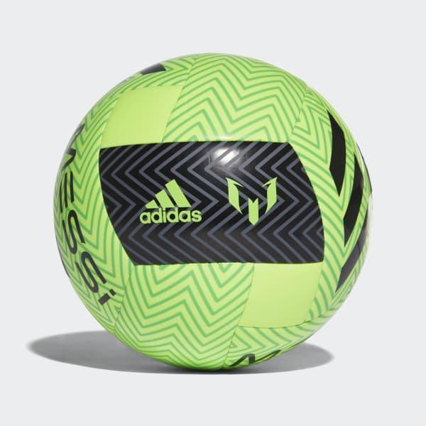 Bola Messi Q3