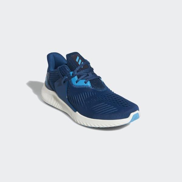 Sapatos Alphabounce RC