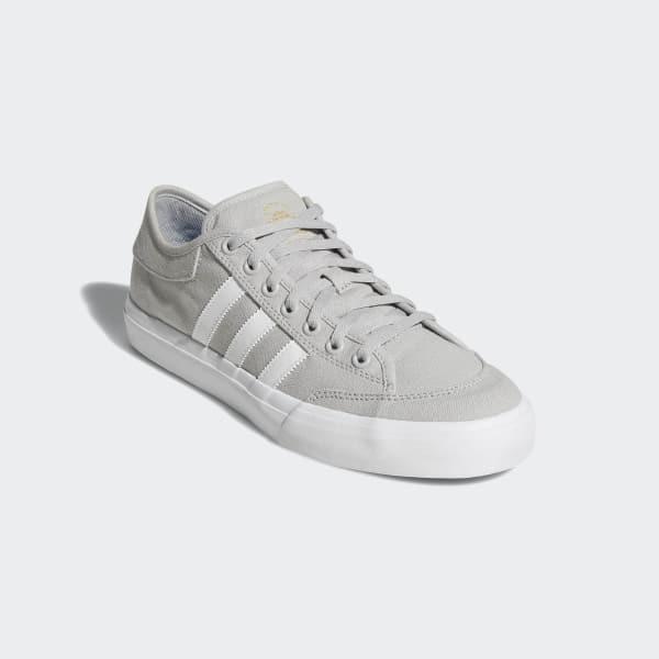 Matchcourt Ayakkabı