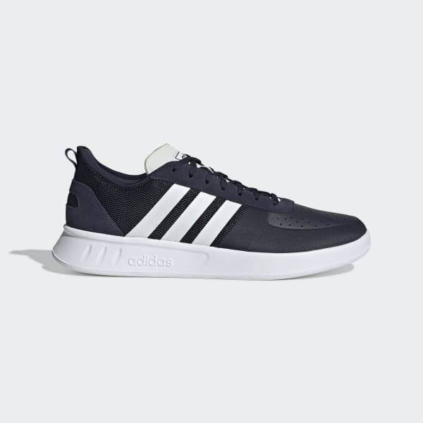 muto Provare nel caso  adidas Court 80s Shoes - Blue | adidas US