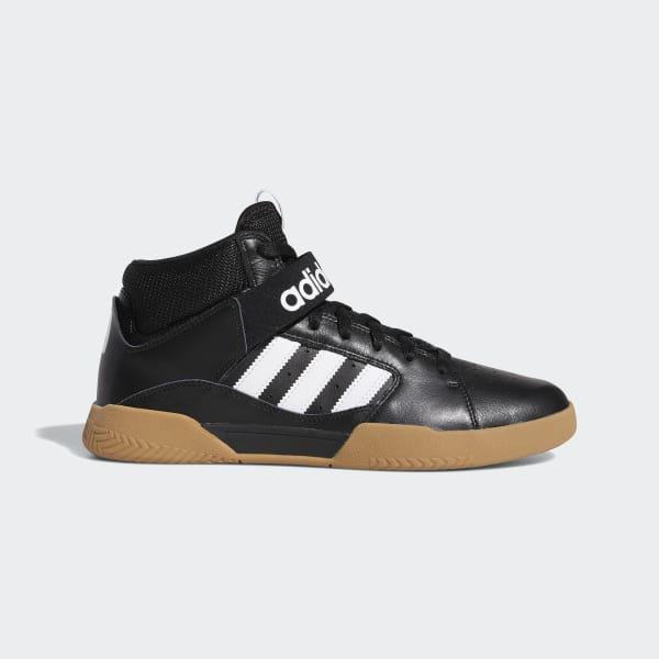 adidas VRX Schuh Schwarz | adidas Switzerland