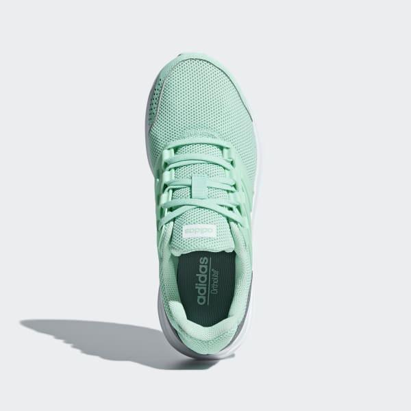 new styles 34344 4afec adidas Tenis GALAXY 4 - Turquesa   adidas Mexico