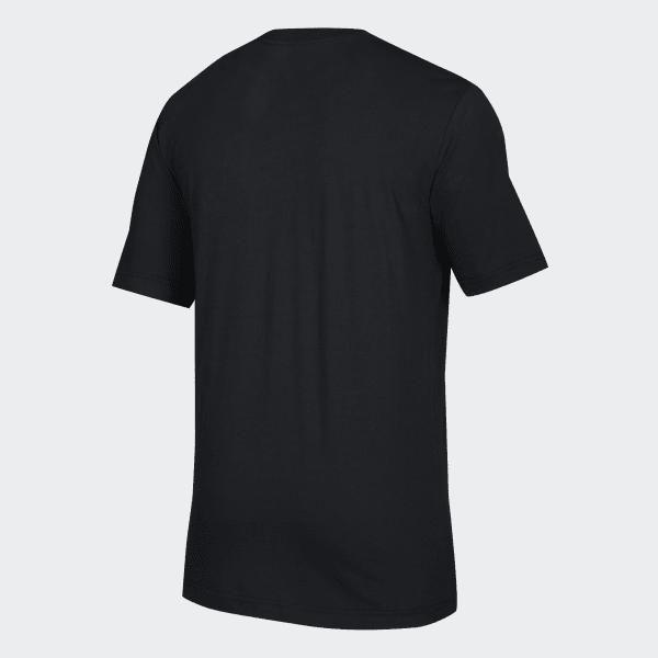 T-shirt Kings Emblem