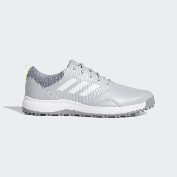 adidas CP Traxion Spikeless Shoes