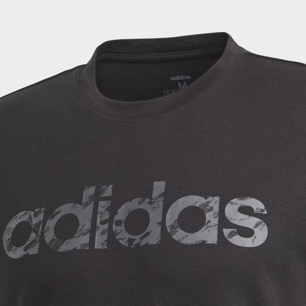 Men/'s Adidas Tentro graphic t-shirt