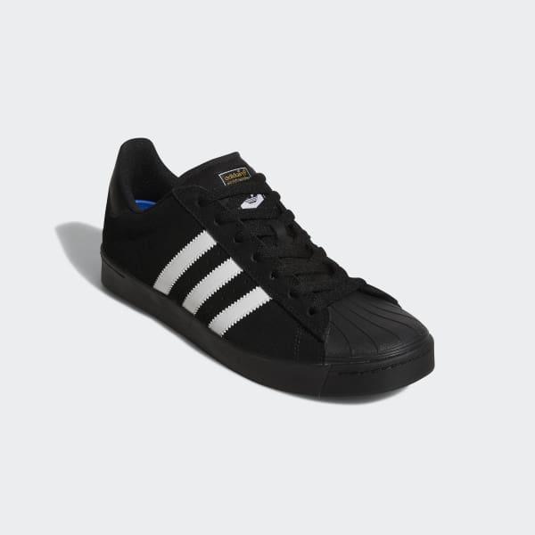 d05b437884 discount code for hombre zapatos vulc adidas superstar adv originals  comprar para txwb6xq0xc 103e7 a5991; sale adidas tenis superstar vulc adv  negro adidas ...
