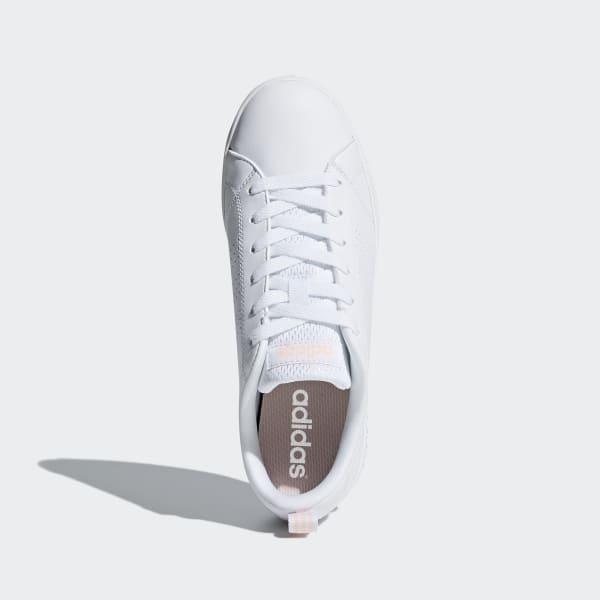 VS Advantage Clean sko