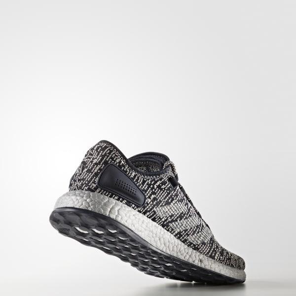 9f9fe9f39 adidas PureBOOST Shoes - Blue