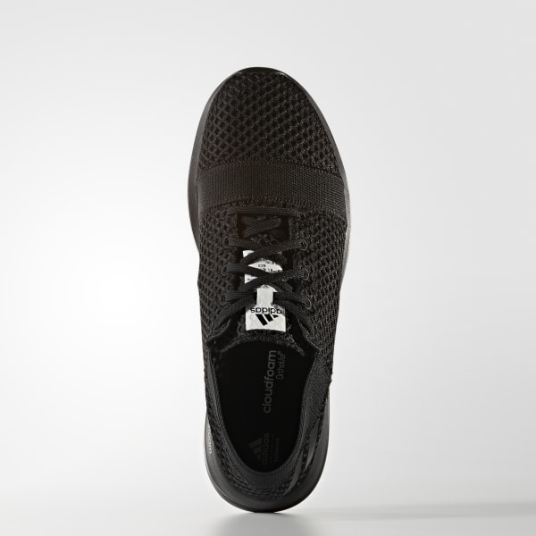 100% authentic fc7ac 0aacf adidas Mens Element Refine 3 Shoes - Black  adidas Canada