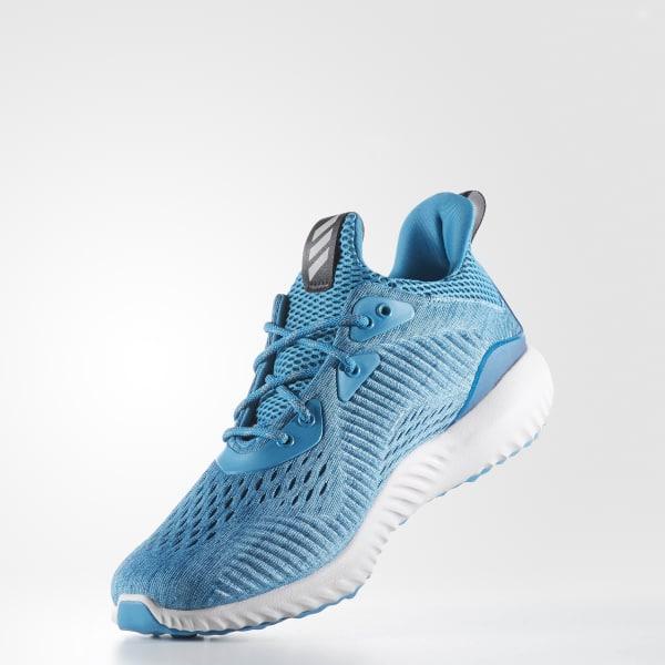 Femmes alphabounce EM Shoes