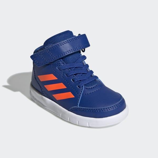 AltaSport Mid Shoes