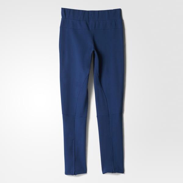 Pantaloni Z.N.E.