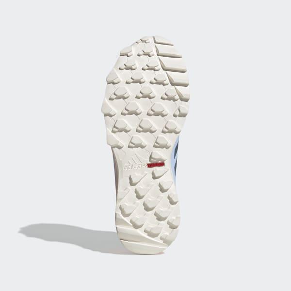 Scarpe TERREX Tracerocker Blu adidas   adidas Switzerland