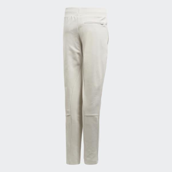 Pantalón adidas Z.N.E. Striker