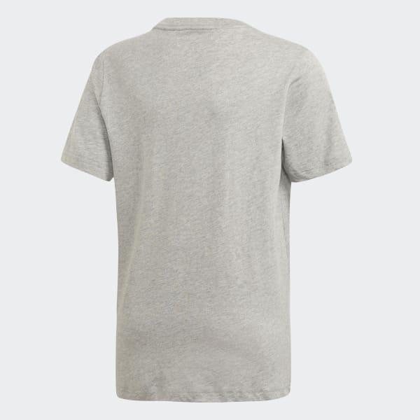 Essentials Linear T -shirt