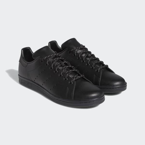 Scarpe Pharrell Williams Stan Smith - Nero adidas | adidas Italia