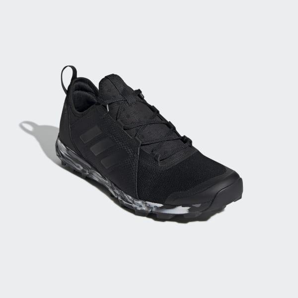 Terrex Speed Ayakkabı