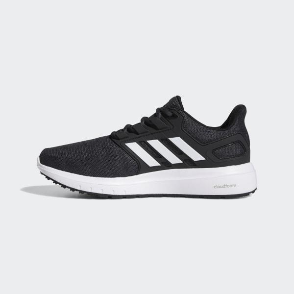 9e50399b adidas Кроссовки для бега Energy Cloud 2 - черный | adidas Россия