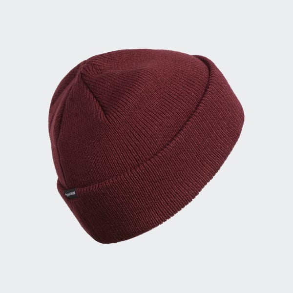 Team Issue Fold Beanie