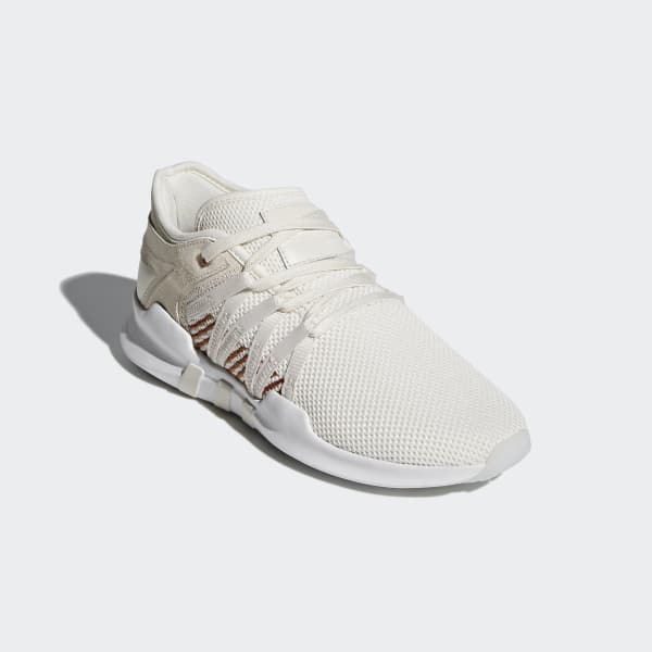 EQT ADV Racing Shoes