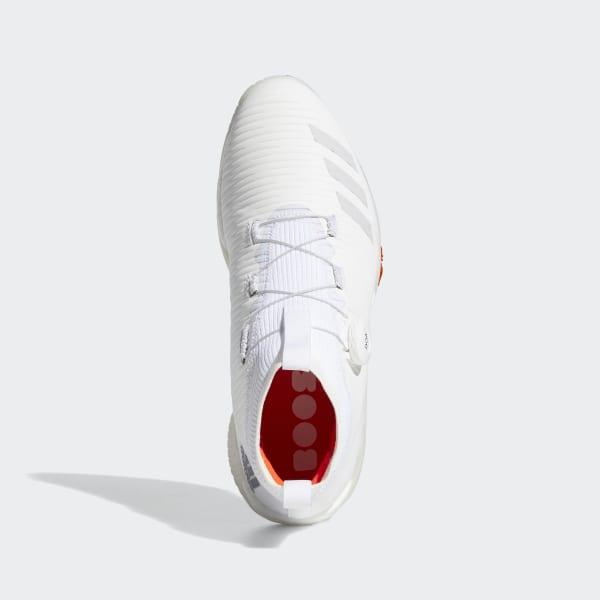 GBB Vigo Chaussures Premiers Pas b/éb/é gar/çon
