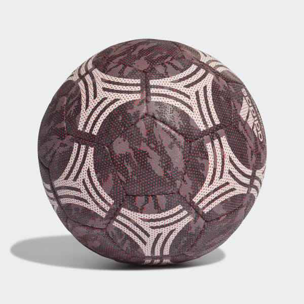 Balón Tango Skillz