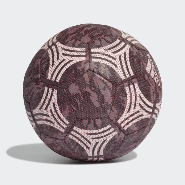 Tango Street Skillz Ball