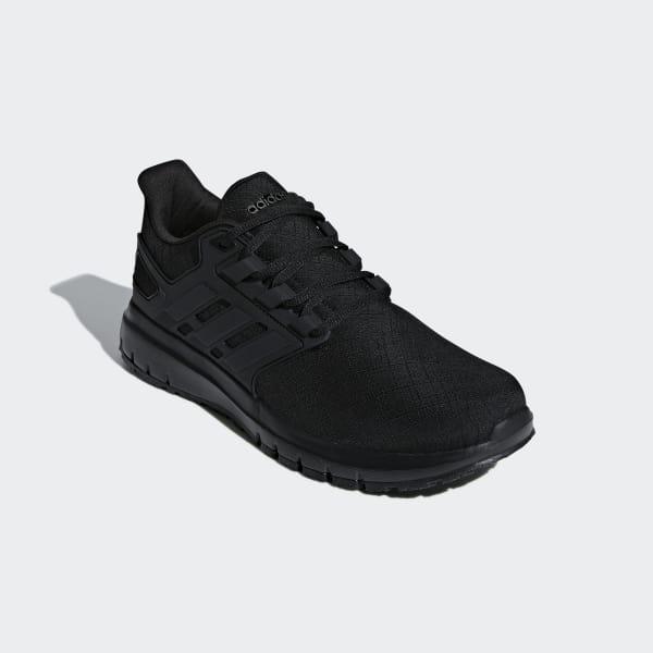 Energy Cloud 2 Shoes