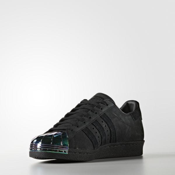 Superstar 80s Metal Toe Shoes