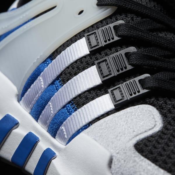 online store fc078 8967a adidas Calzado EQT Support ADV - Negro  adidas Mexico