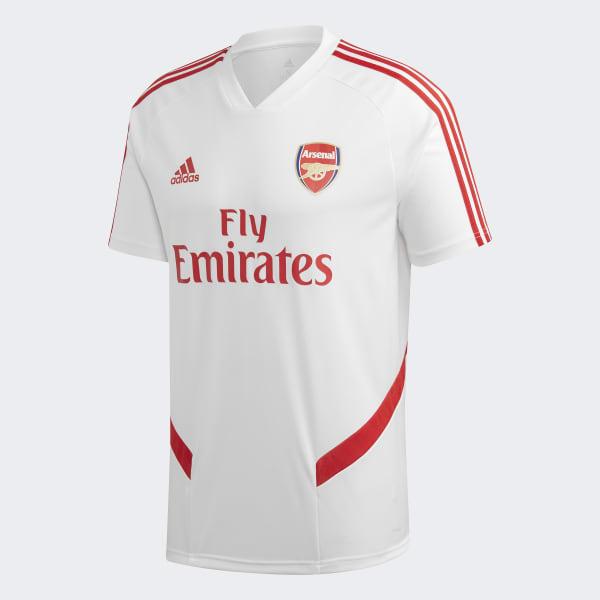 T-shirt da allenamento Arsenal FC