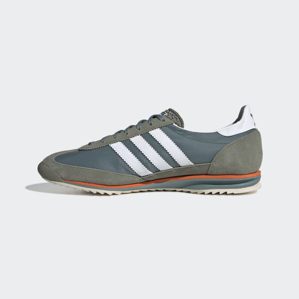 adidas homme chaussures sl 72