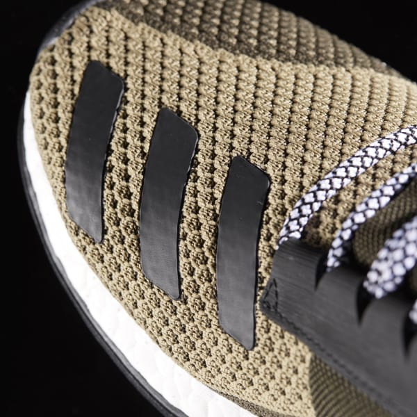 cheaper 06934 38184 adidas DAY ONE Pure Boost ZG Shoes - Grey  adidas US