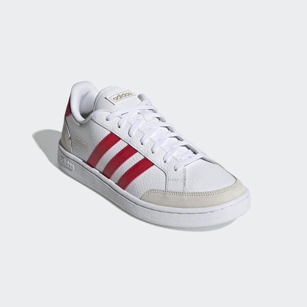 [Afbeelding: Grand_Court_SE_Shoes_White_FY8169.jpg]
