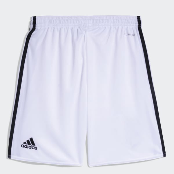 Shorts Club Atlético River Plate Tercer Kit