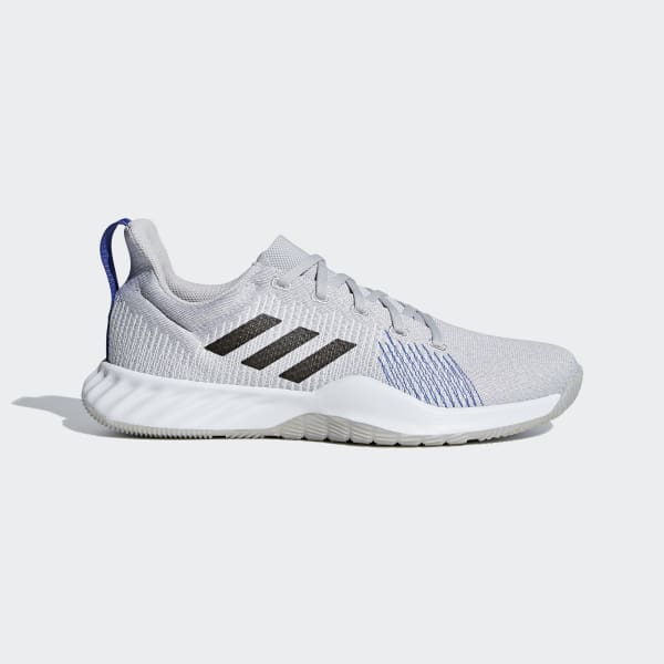 adidas Solar LT Trainers - Grey