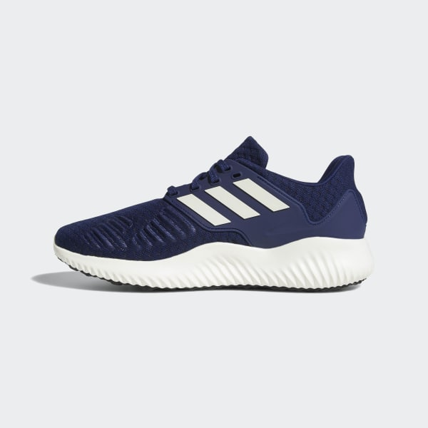 buy popular 50ad5 56421 adidas Alphabounce RC 2 Shoes - Blue  adidas Canada