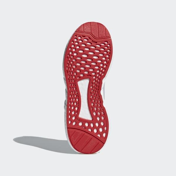adidas EQT Support 9317 Schuh Grau | adidas Deutschland