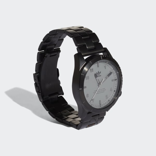 CYPHER_M1 Watch