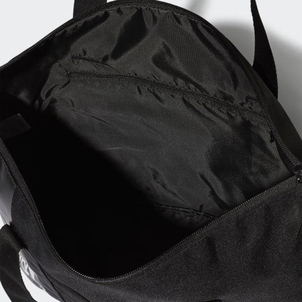 fb803b6666e Bolsa Tote Training Essentials - Preto adidas
