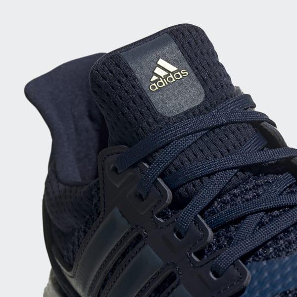 7c01299b4df adidas Ultraboost S L Shoes - Blue