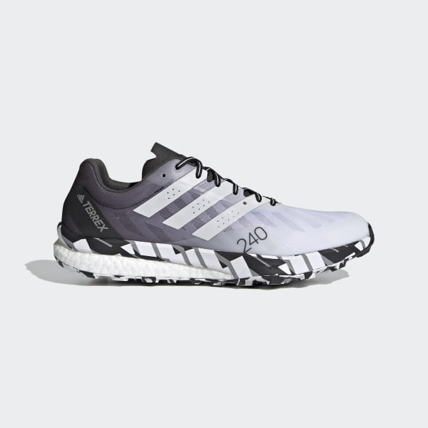 Chaussure de running Terrex Speed Ultra Trail