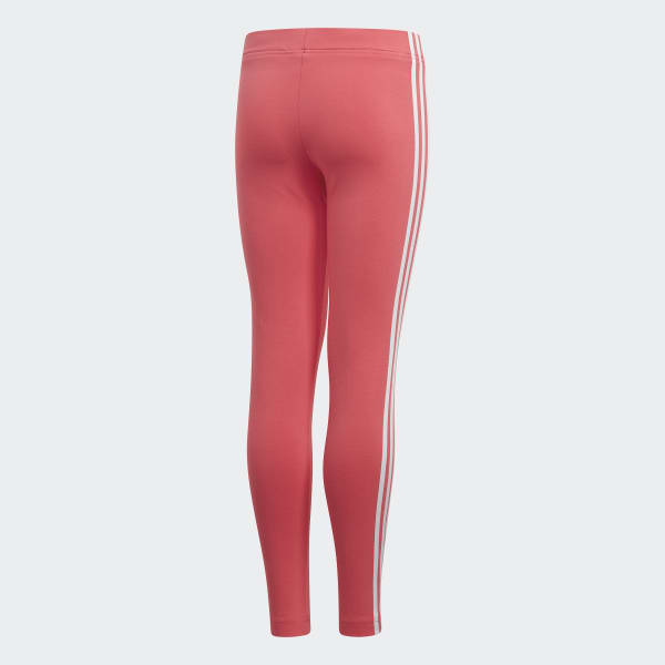 Essentials 3-Stripes Leggings