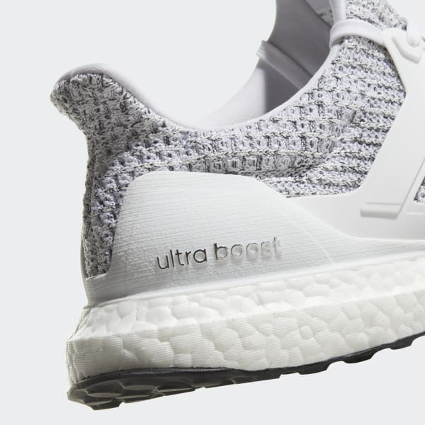 more photos 22953 d7b25 adidas Ultraboost Shoes - White   adidas US