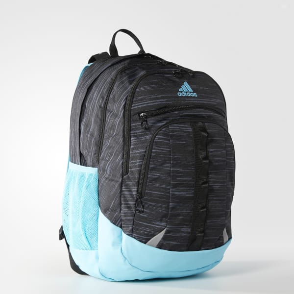 8f62e258720 adidas Prime III Backpack - Black | adidas US