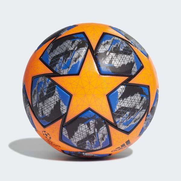 Finale Winter Official Match Ball