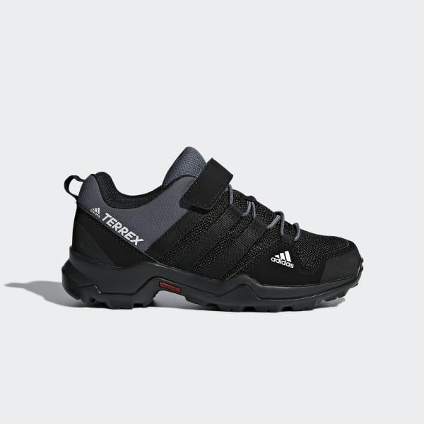 adidas Terrex AX2R CF Hiking Shoes