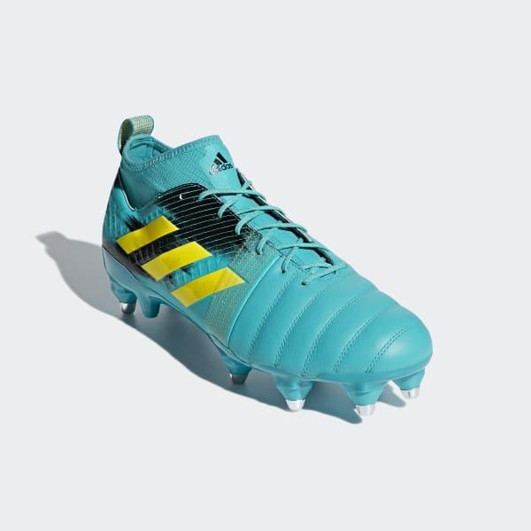 Kakari X Kevlar Soft Ground Boots