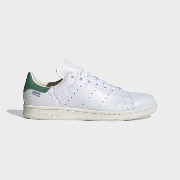adidas Stan Smith GORE-TEX Shoes